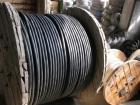 Куплю кабель и провод , самовывоз , неликвиды