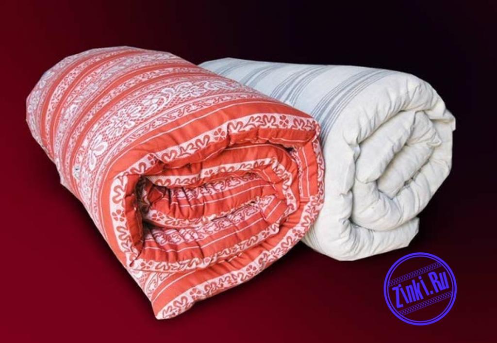 Односпальные кровати металлические в дома отдыха. Нижний Новгород. Фото - 5
