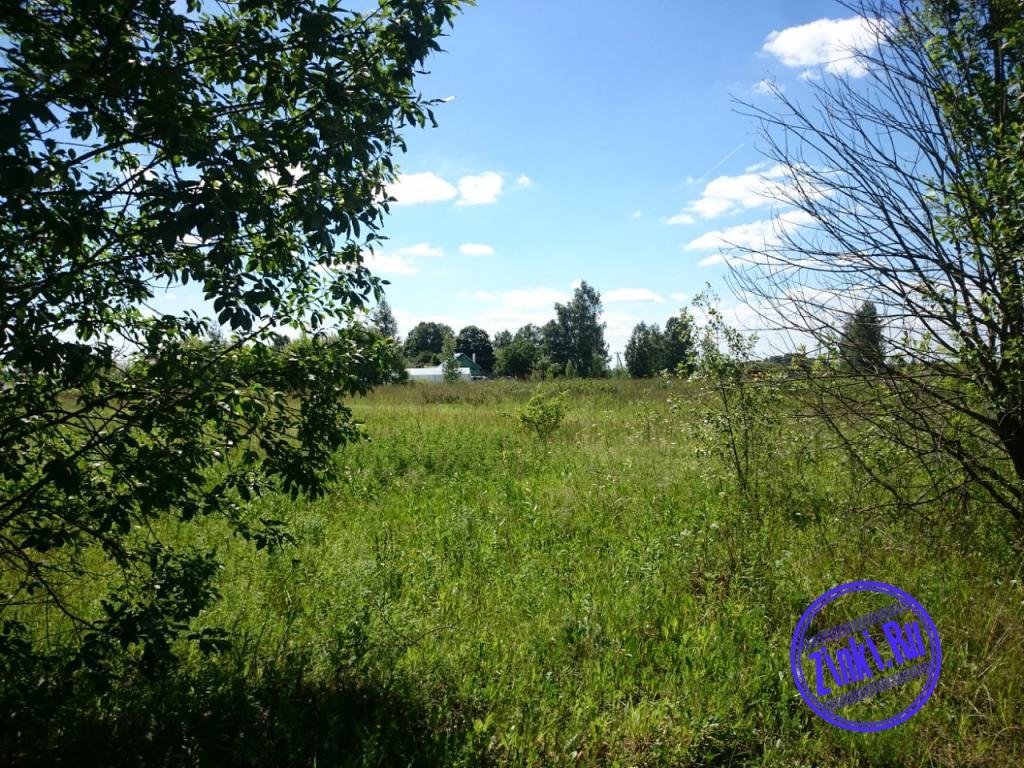 Продам земельный участок, 10 сот. Смоленск. Фото - 3