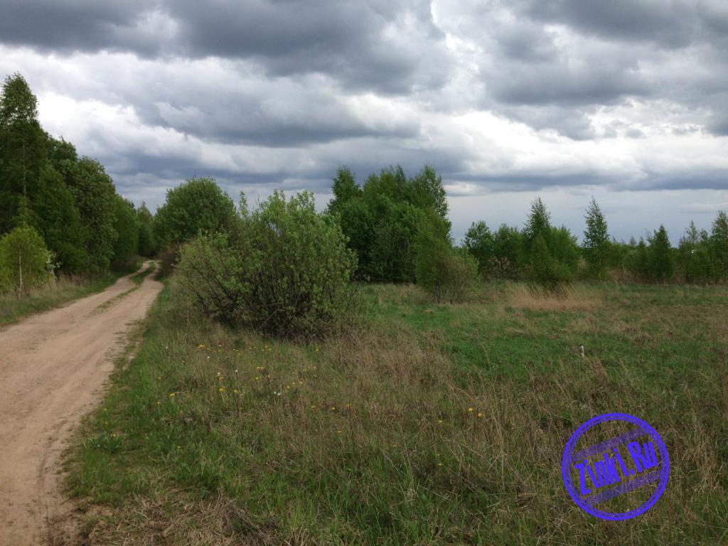 Продам земельный участок, 10 сот. Смоленск. Фото - 4