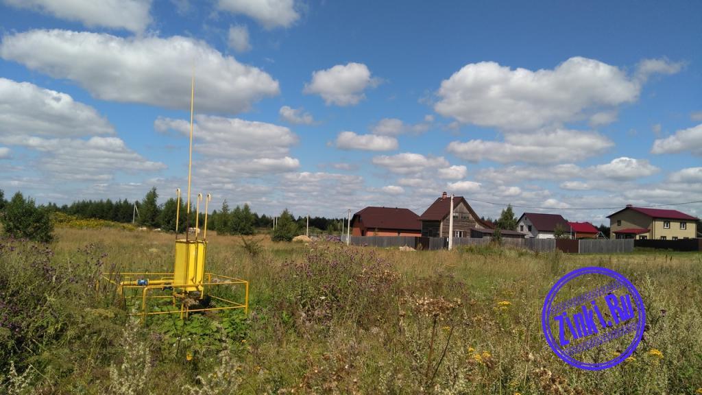 Продам земельный участок, 10 сот. Смоленск. Фото - 5