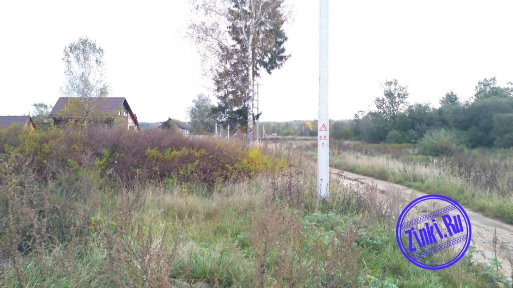 Продам земельный участок, 54 сот. Смоленск. Фото - 3