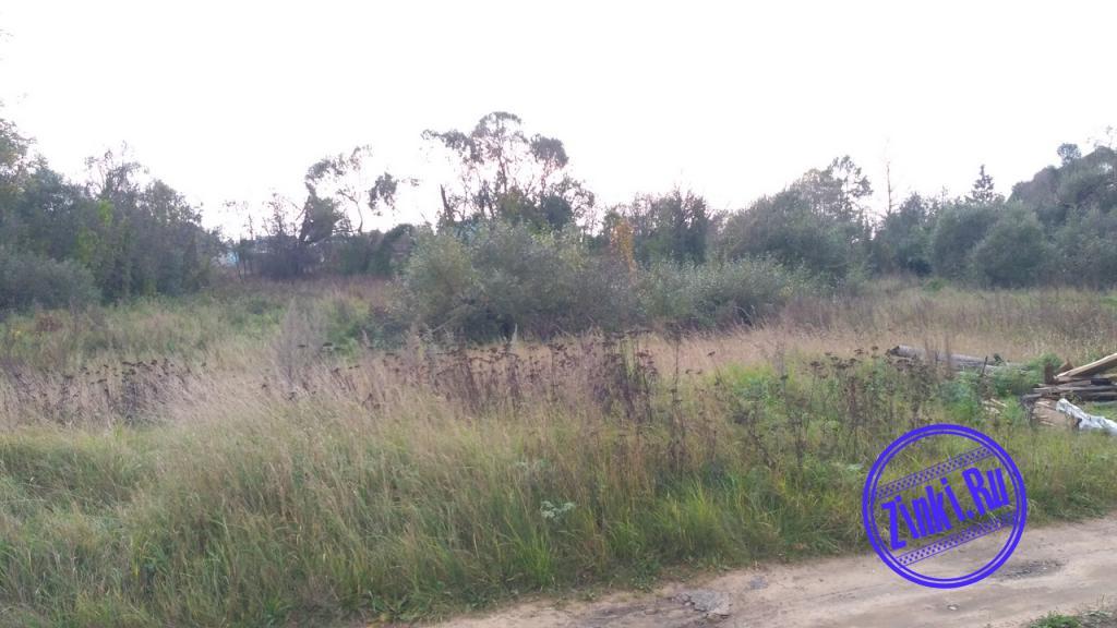 Продам земельный участок, 54 сот. Смоленск. Фото - 5
