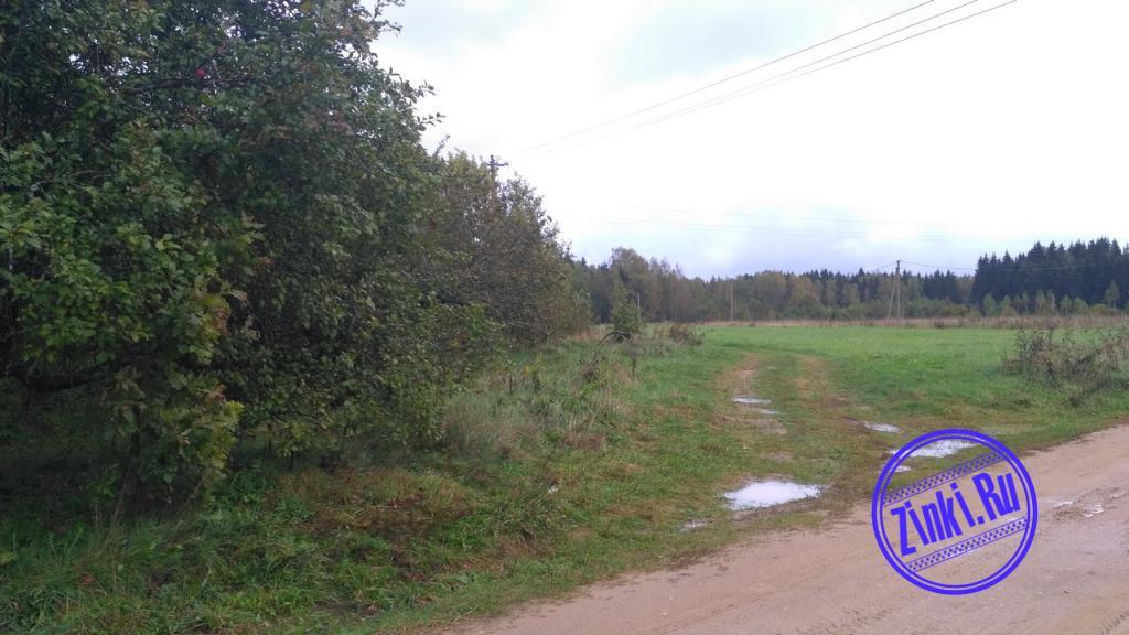 Продам земельный участок, 15 сот. Смоленск. Фото - 4