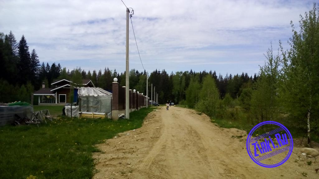 Продам земельный участок, 15 сот. Смоленск. Фото - 6