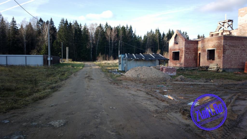 Продам земельный участок, 15 сот. Смоленск. Фото - 7