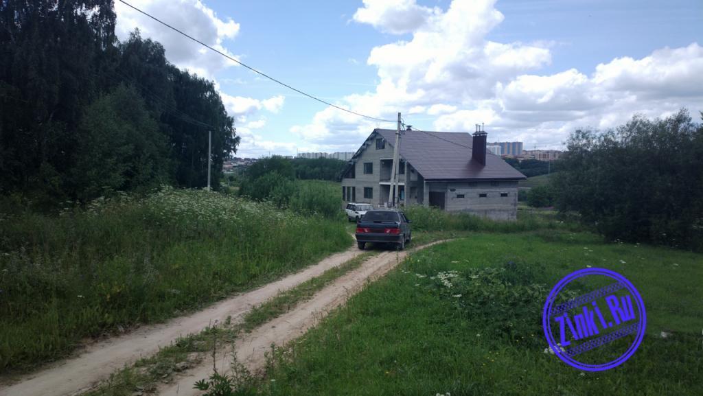 Продам земельный участок, 20 сот. Смоленск. Фото - 3