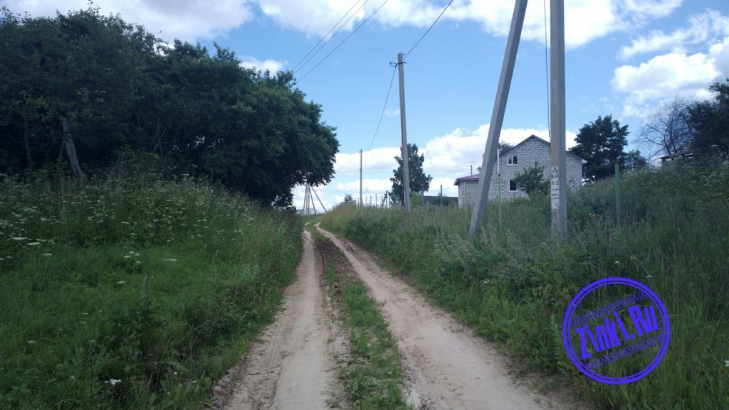 Продам земельный участок, 20 сот. Смоленск. Фото - 4