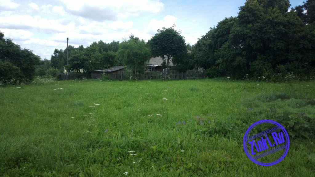 Продам земельный участок, 20 сот. Смоленск. Фото - 5