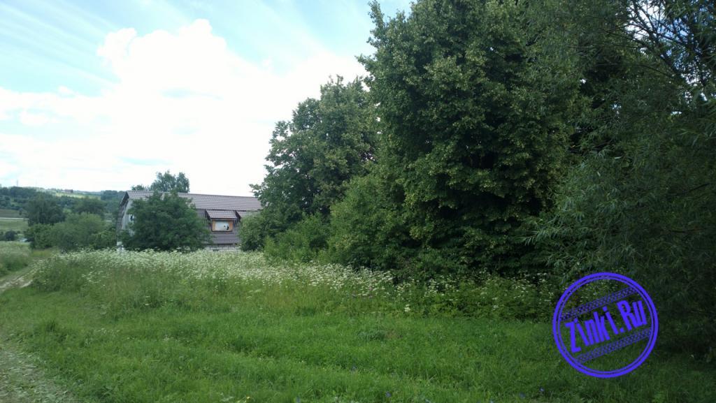 Продам земельный участок, 20 сот. Смоленск. Фото - 6
