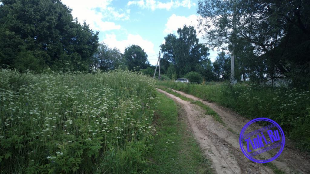 Продам земельный участок, 20 сот. Смоленск. Фото - 7