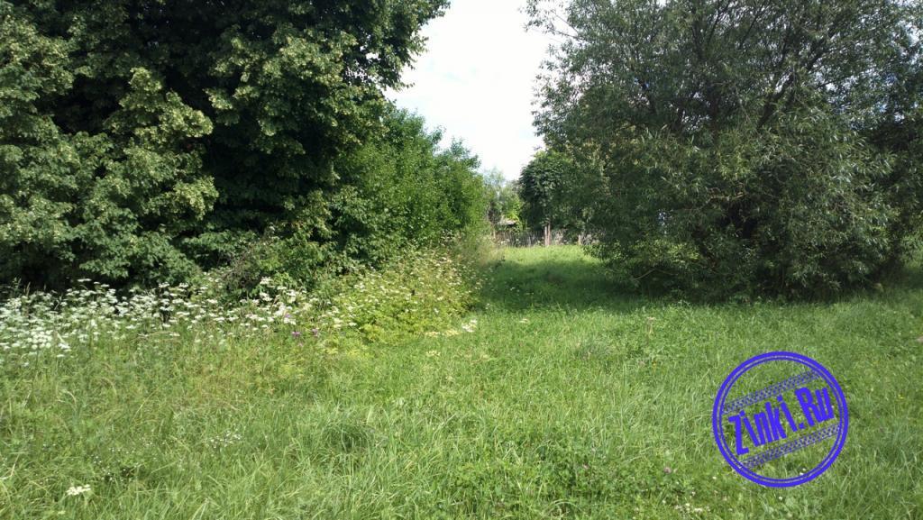 Продам земельный участок, 20 сот. Смоленск. Фото - 10
