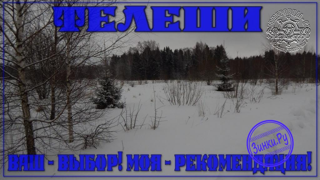 Продам земельный участок, 13 сот. Смоленск. Фото - 5