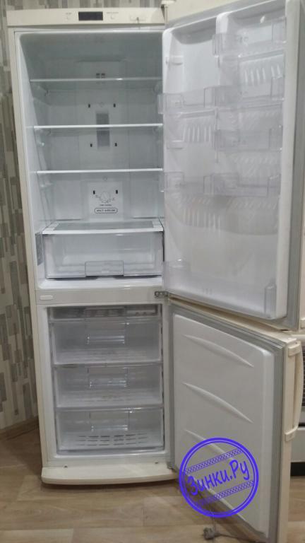 Срочный ремонт холодильников. Киров