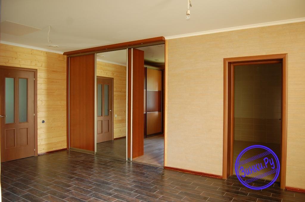 Предложение ремонт квартир любой сложности. Боголюбово