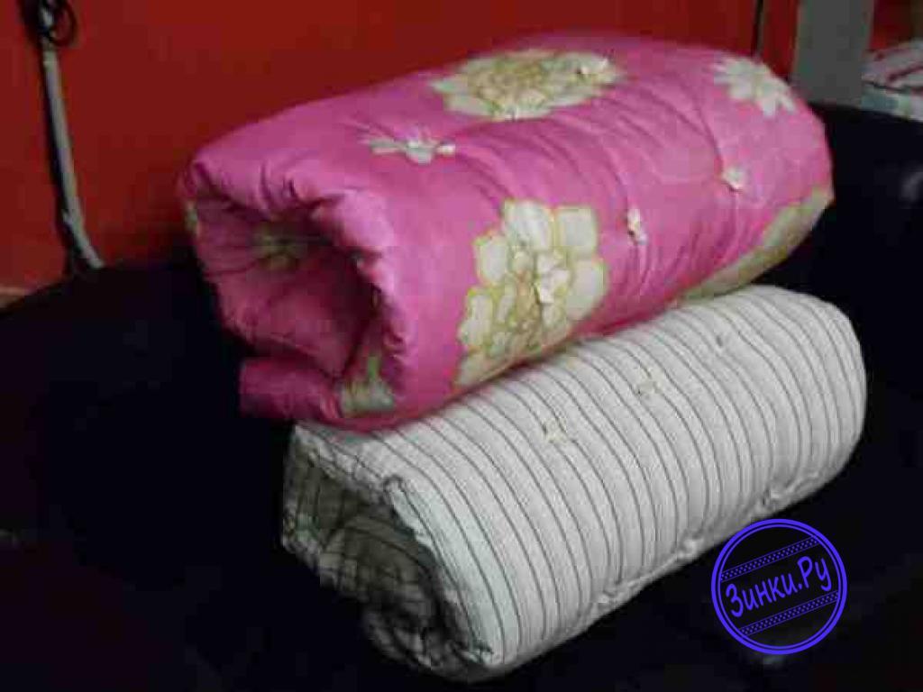 Металлические двухъярусные кровати, кровати дешево. Санкт-Петербург. Фото - 7