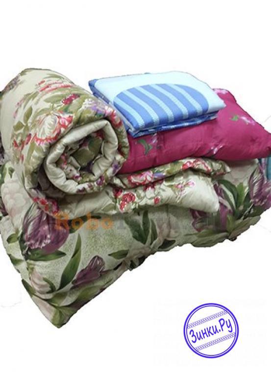 Металлические кровати для больницы, для пансионата. Энгельс. Фото - 9