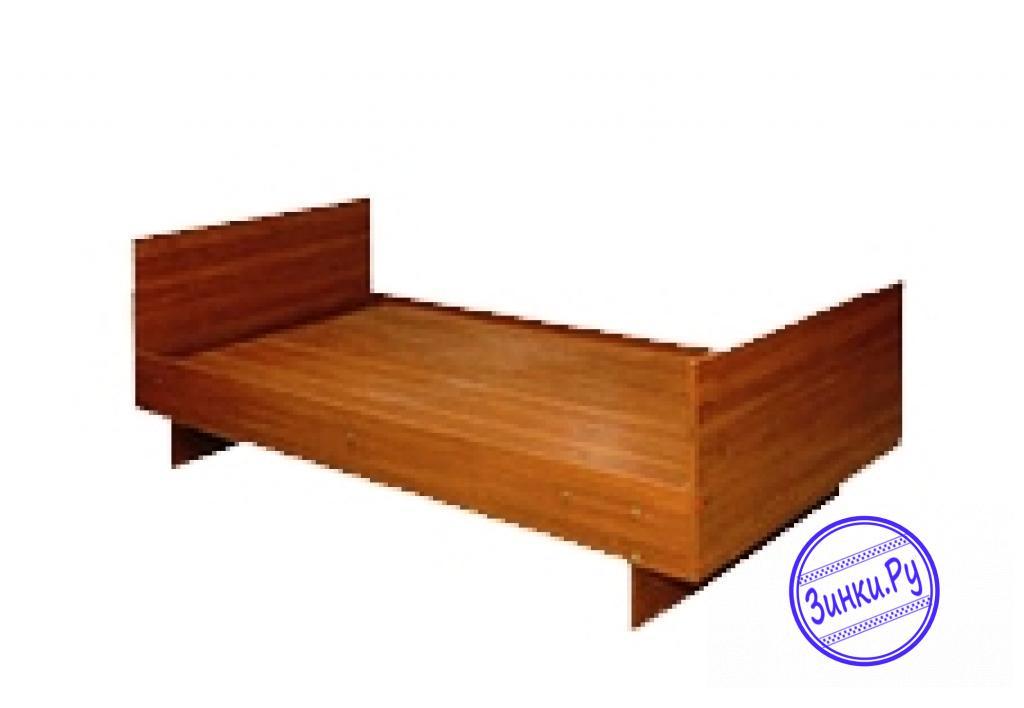 Корпусная и блочная мебель из лдсп и дсп. Благовещенск. Фото - 10