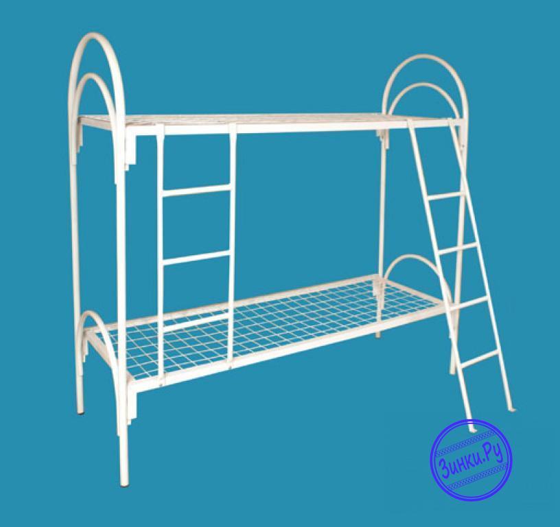 Металлические дешевые кровати. Дзержинск. Фото - 2