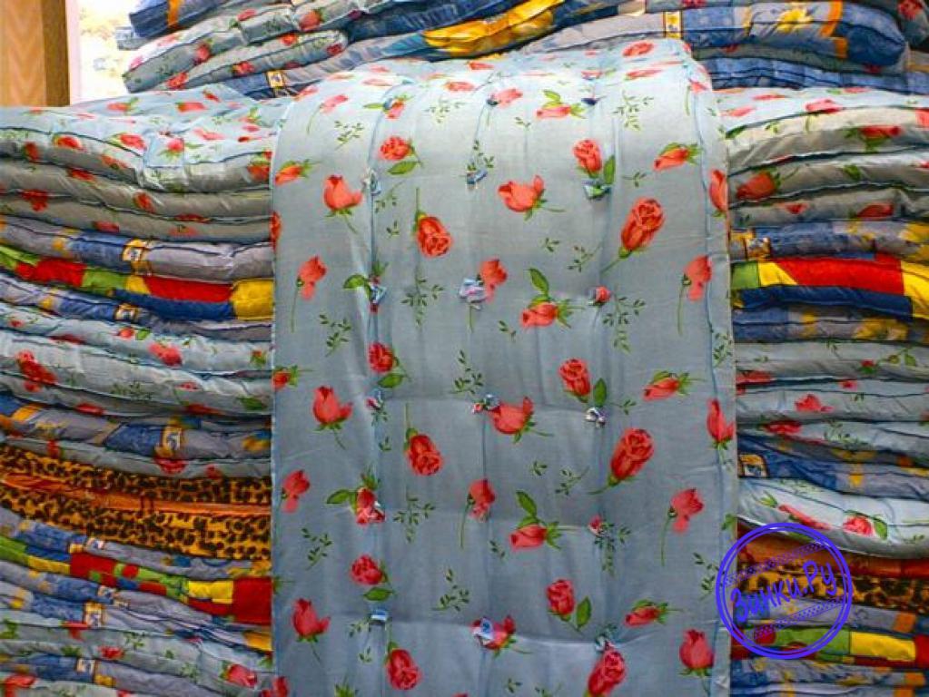 Металлические дешевые кровати. Дзержинск. Фото - 8