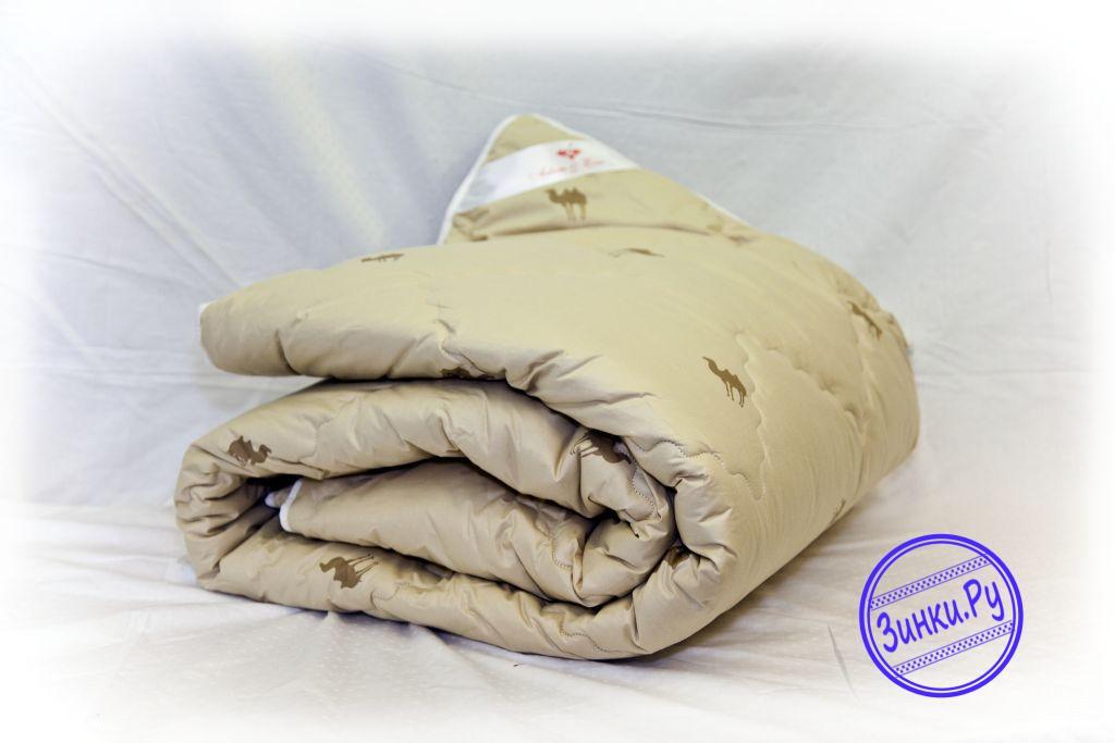 Кровати одноярусные металлические двухспальные. Шахты. Фото - 8