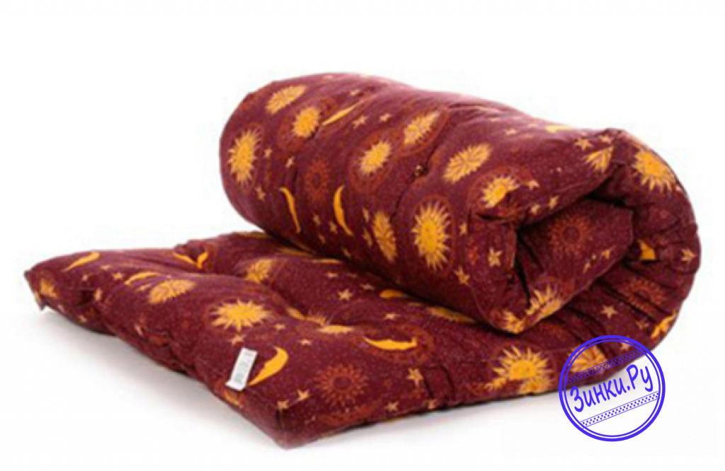 Металлические кровати качественные и недорогие. Нальчик. Фото - 7