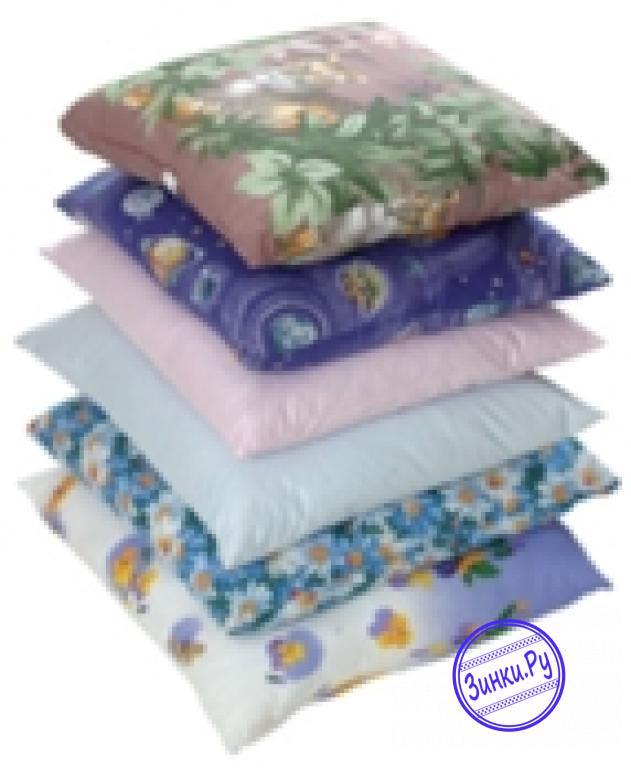 Кровати металлические одноярусные, очень дешево. Сыктывкар. Фото - 9
