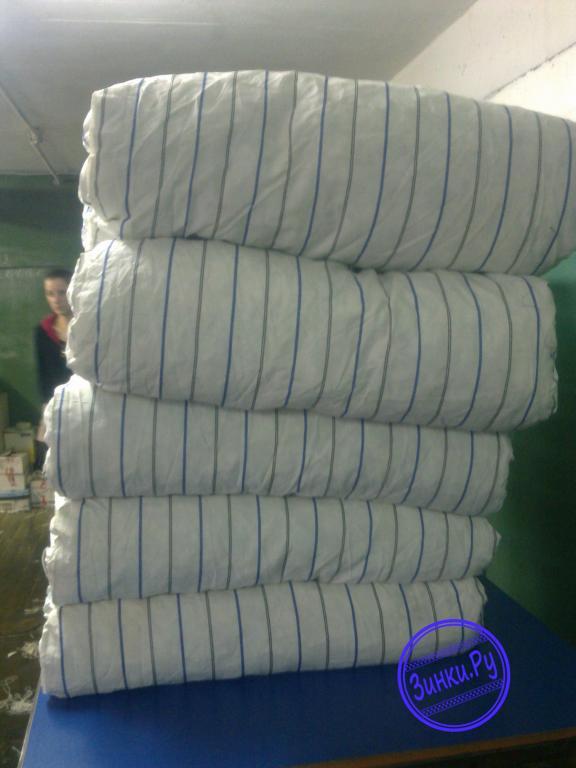 Кровати металлические одноярусные, очень дешево. Сыктывкар. Фото - 10
