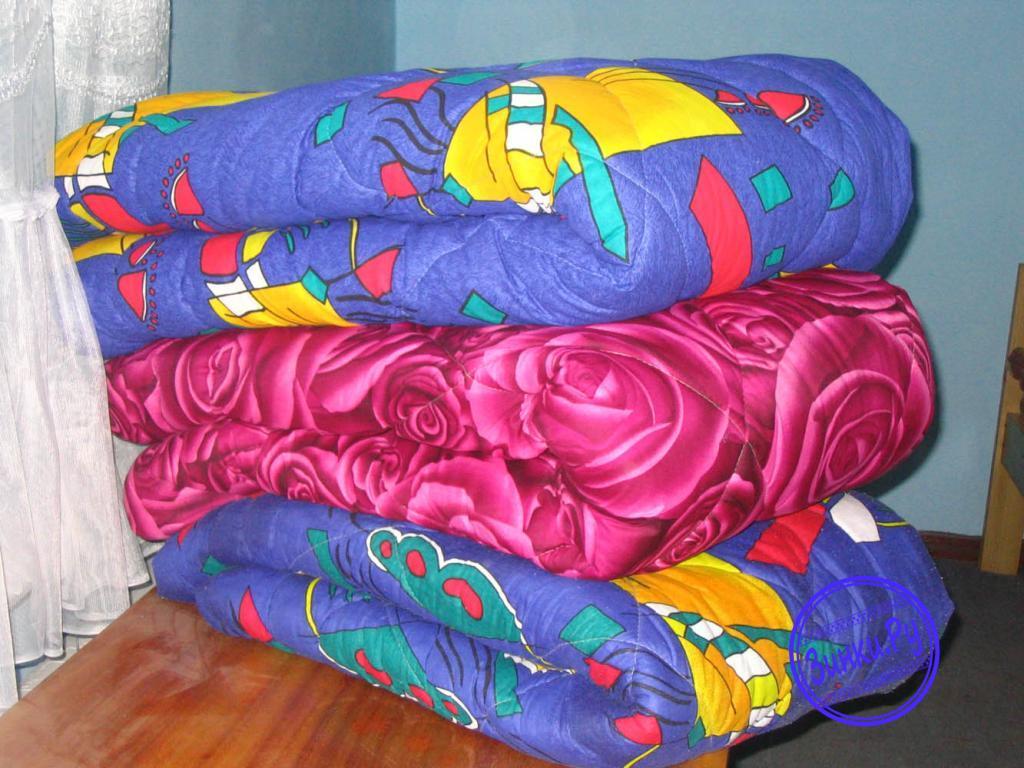 Кровати из металла собственного производства. Таганрог. Фото - 8