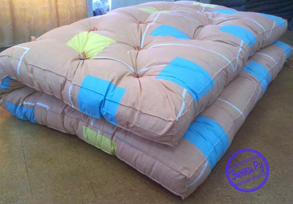 Удобные и надежные металлические кровати. Новороссийск. Фото - 6