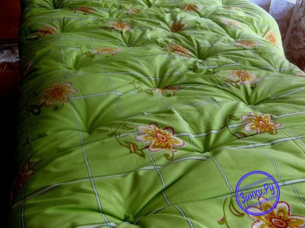 Металлические кровати по доступной цене. Кострома. Фото - 8