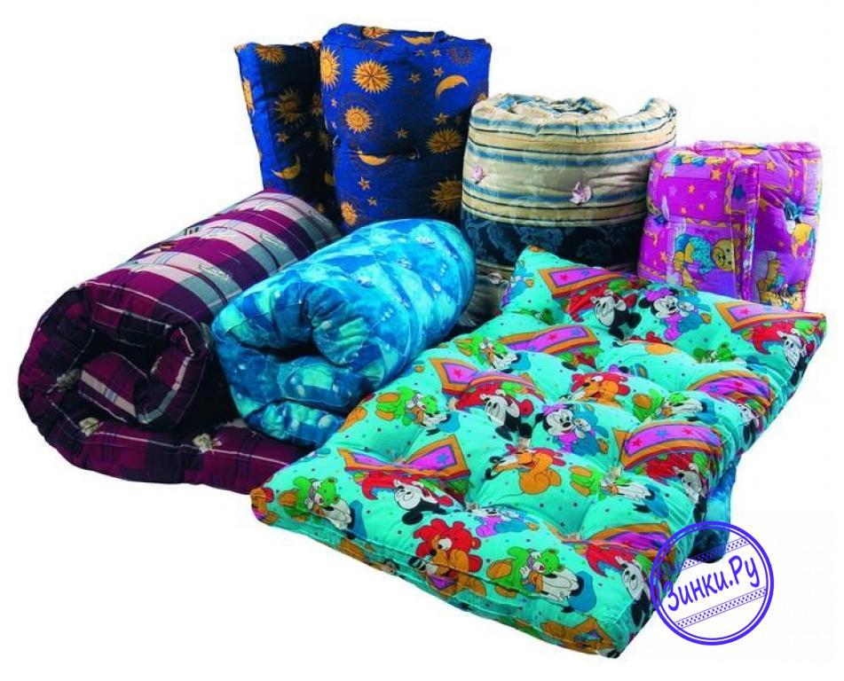 Металлические кровати в большом количестве. Нижневартовск. Фото - 7