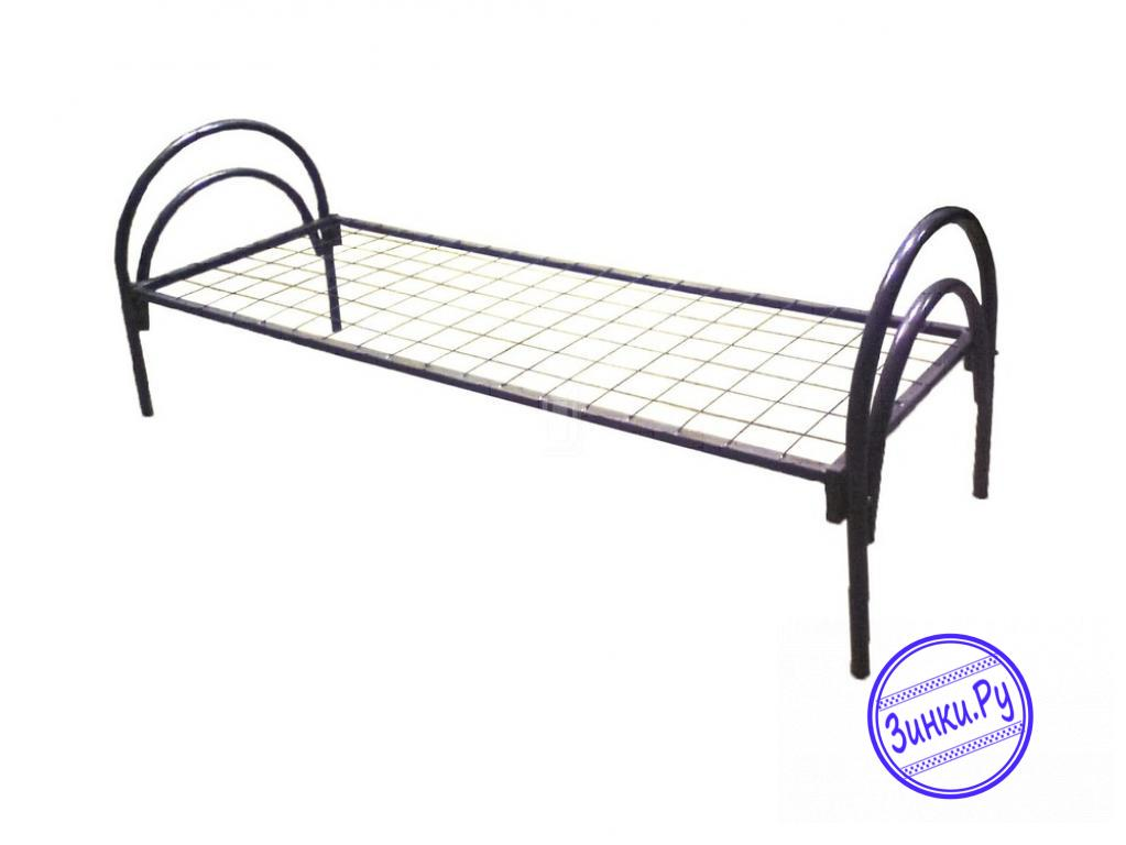 Металлические армейские кровати. Стерлитамак. Фото - 3