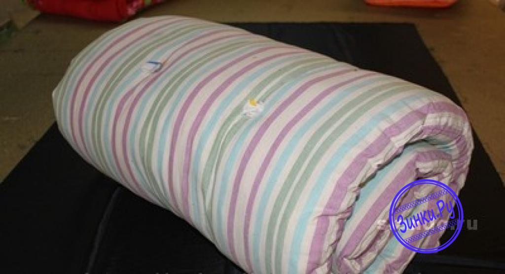 Кровати с металлической сеткой и спинками из дсп. Мурманск. Фото - 7