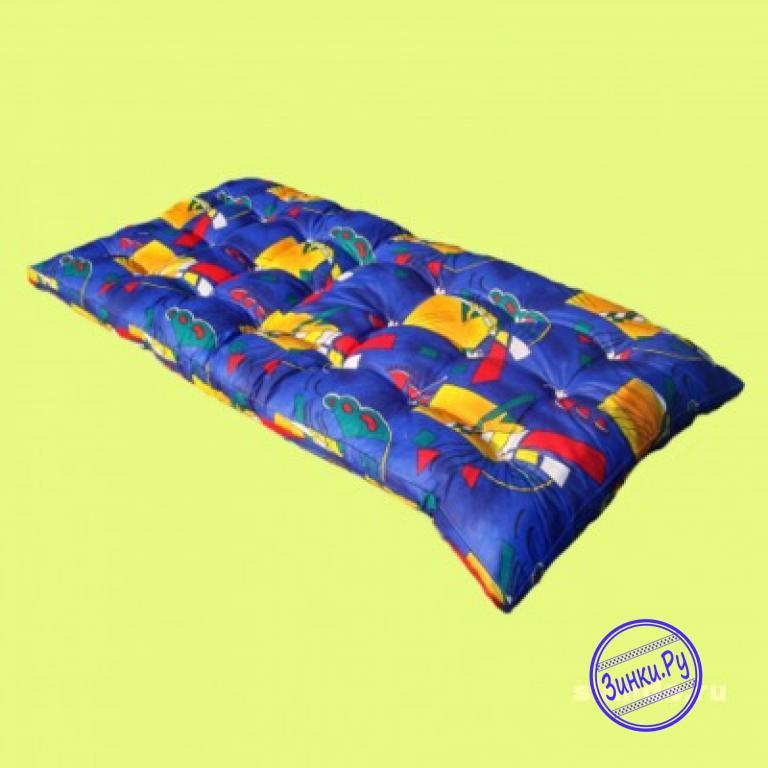 Металлические кровати двухъярусные разных цветов. Грозный. Фото - 7