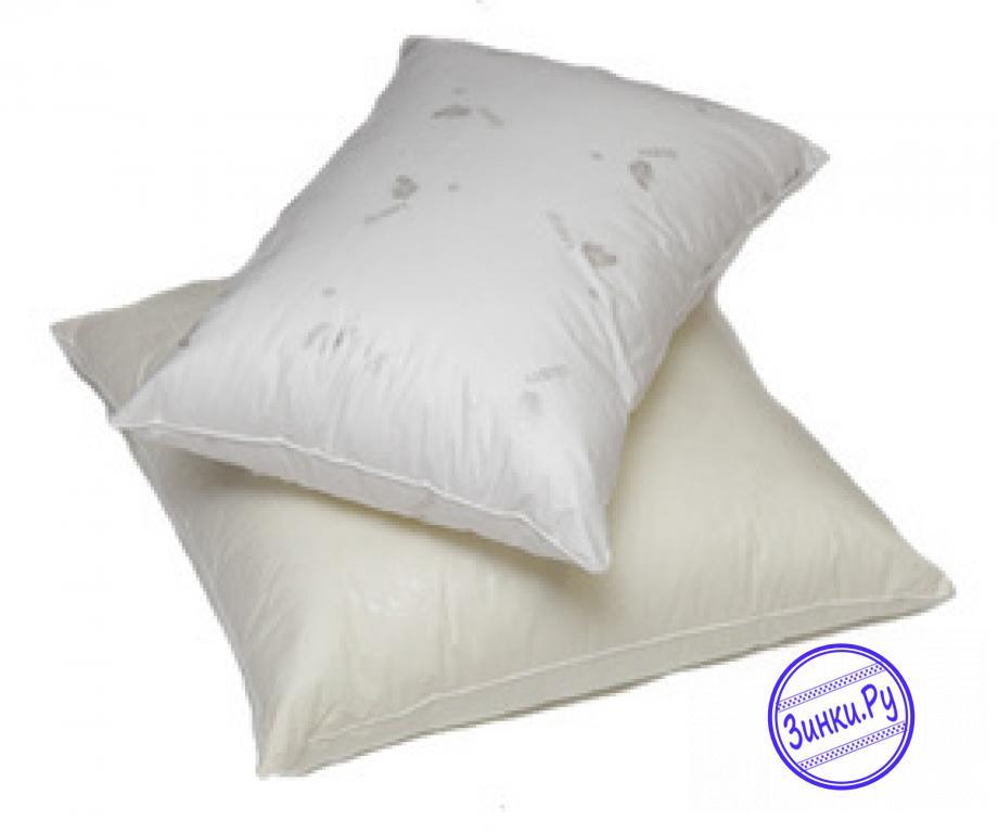 Кровати металлические по доступной цене. Подольск. Фото - 7