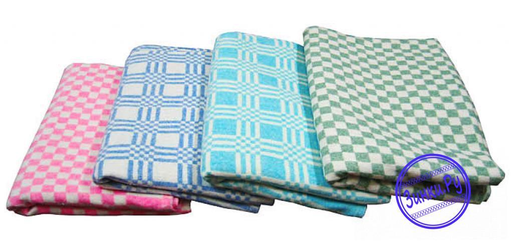 Различных типов металлические кровати. Череповец. Фото - 7