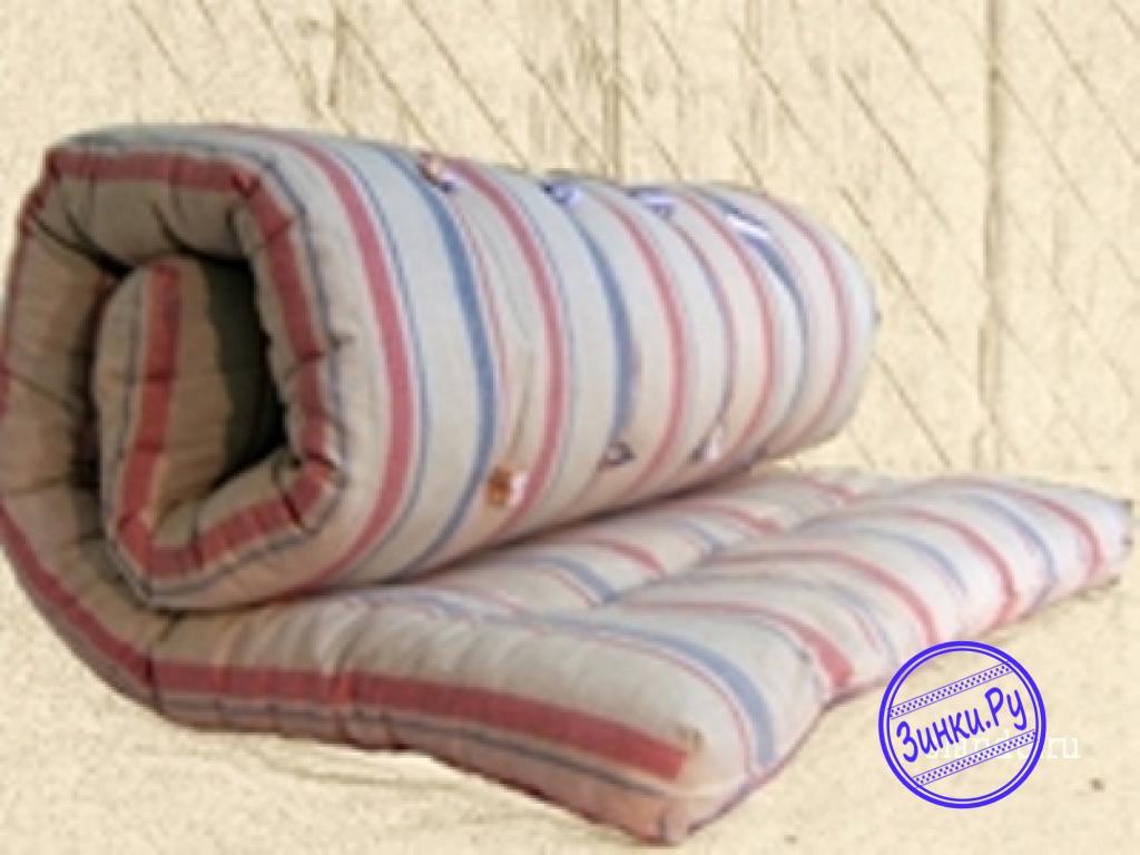 Различных типов металлические кровати. Череповец. Фото - 8