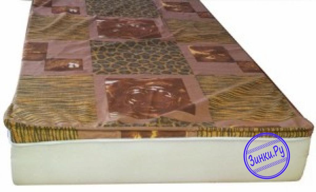 Металлические кровати для гостиниц, офисов. Саранск. Фото - 8