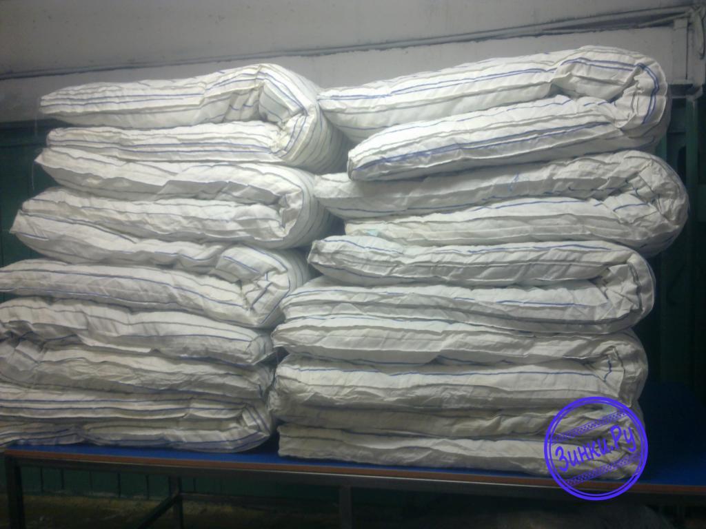 Металлические кровати для гостиниц, офисов. Саранск. Фото - 9