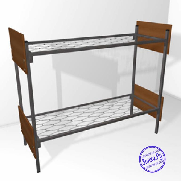 Мебель на металлокаркасе и корпусная мебель. Калуга. Фото - 2