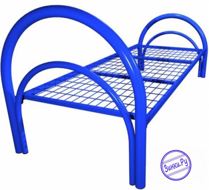 Мебель на металлокаркасе и корпусная мебель. Калуга. Фото - 4