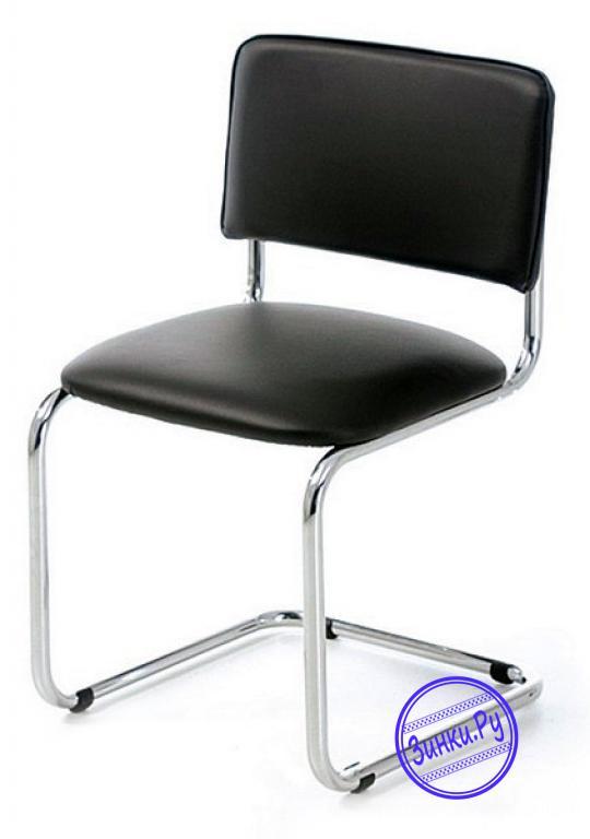 Мебель на металлокаркасе и корпусная мебель. Калуга. Фото - 8