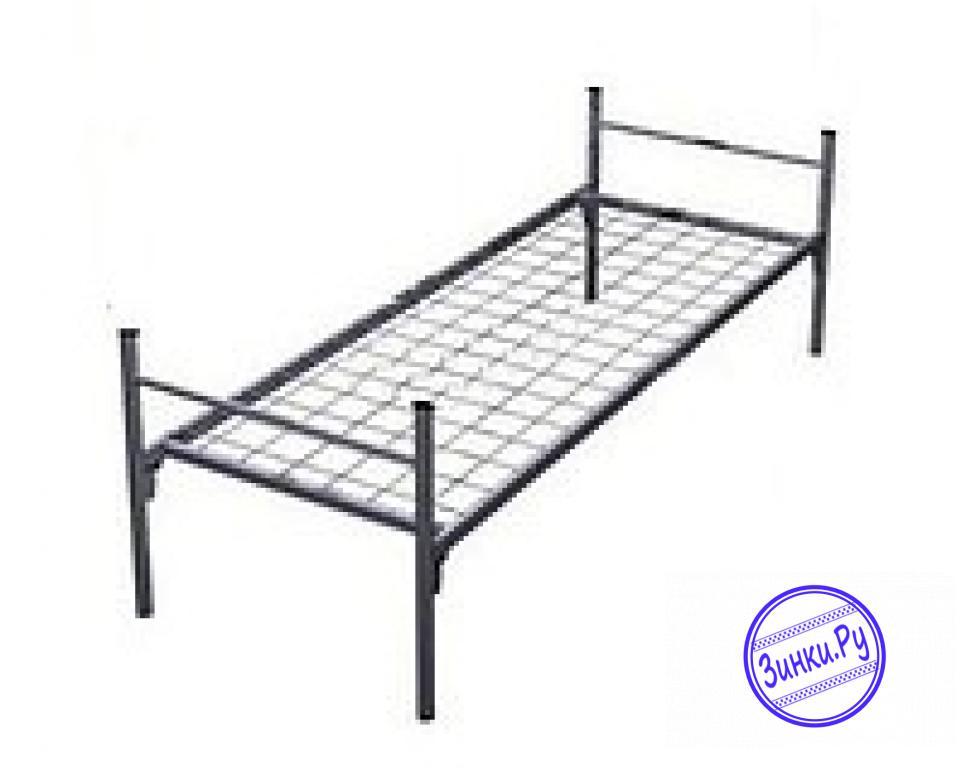 Широкий выбор металлических кроватей. Архангельск. Фото - 6
