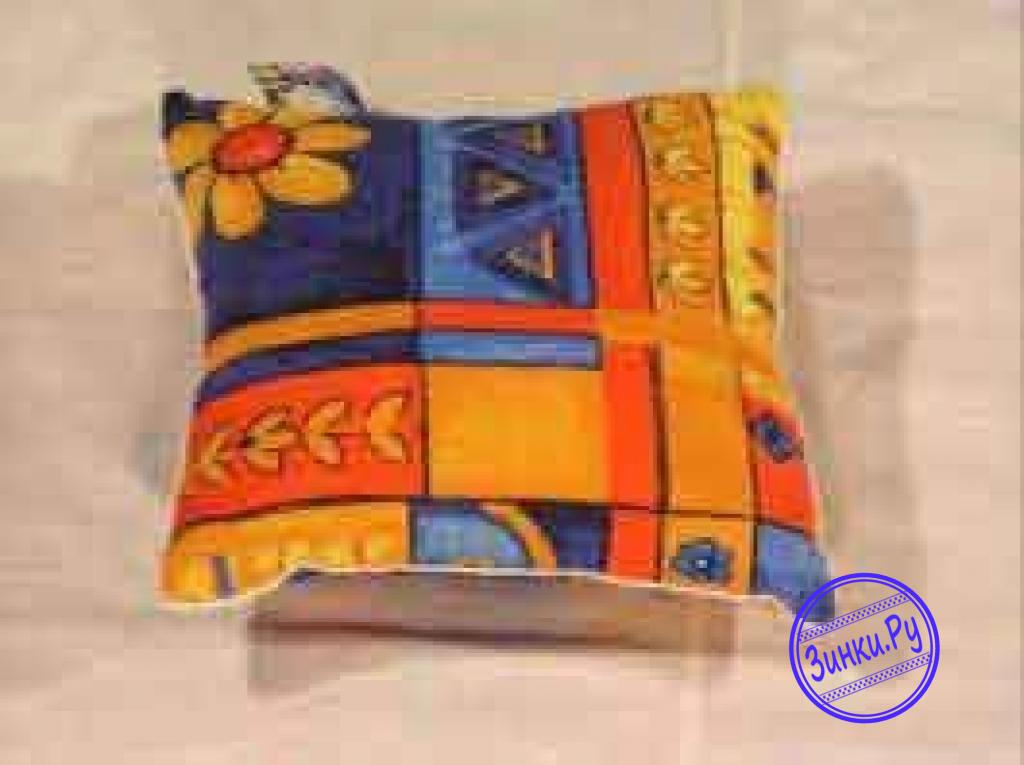 Кровати с металлическими сетками. Нижний Тагил. Фото - 6