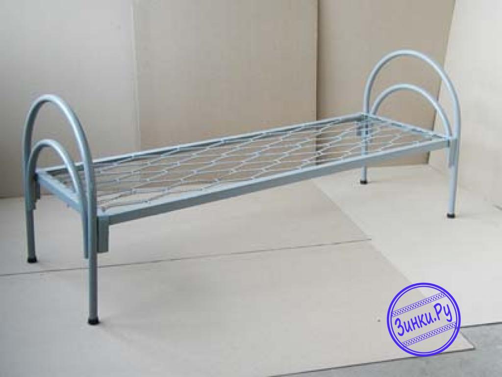 Двуспальные металлические кровати. Владимир. Фото - 4