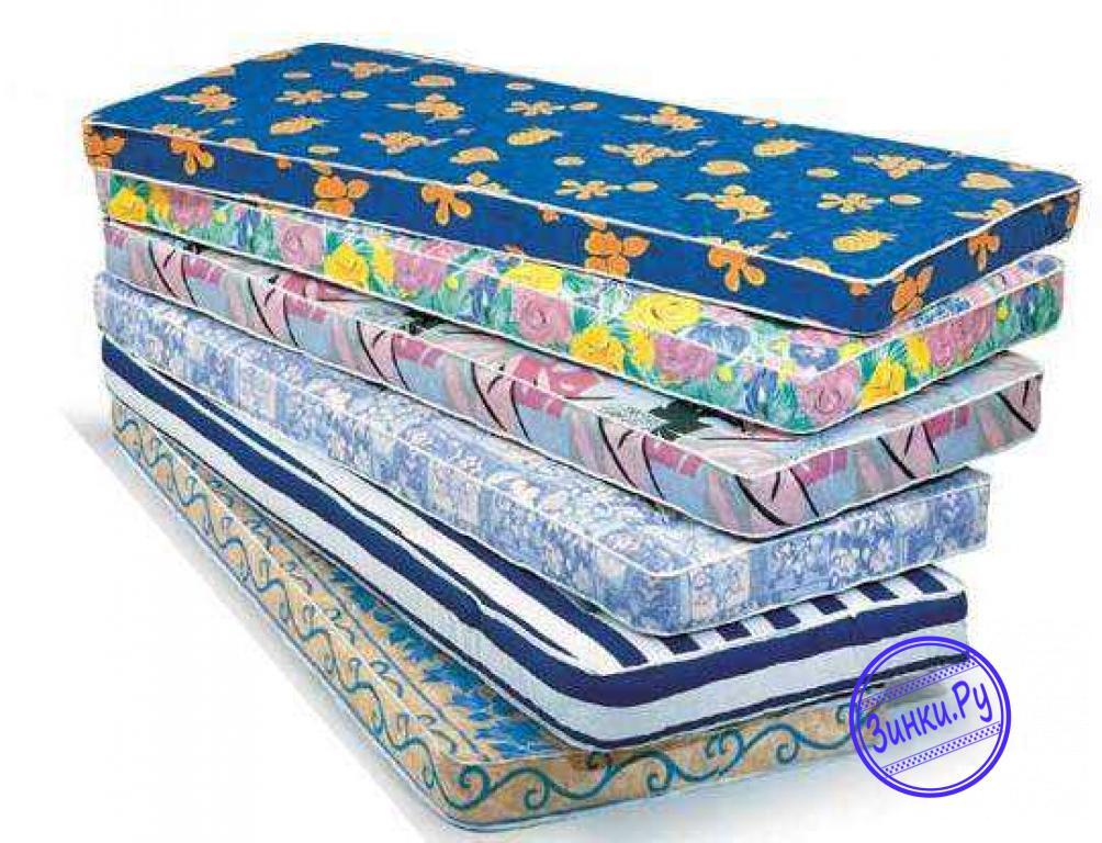 Качественные металлические кровати. Сургут. Фото - 10