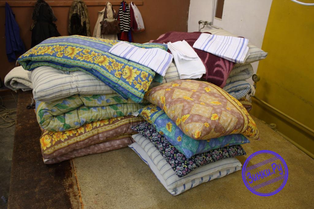 Кровати для домов отдыха, турбаз. Санкт-Петербург. Фото - 8