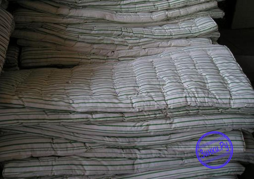 Армейские металлические кровати. Новосибирск. Фото - 7