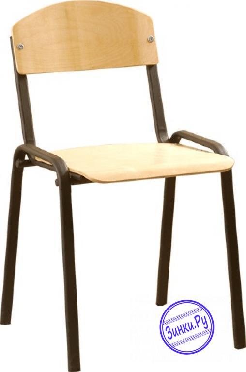 Мебель из металла для заведений сферы образования. Екатеринбург. Фото - 7